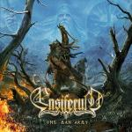 Ensiferum - One Man Army / 4 out of 5
