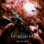 Album Review: Lahmia – Into The Abyss