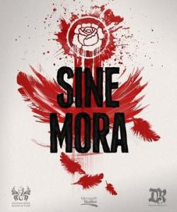 2360273-sine_mora_large