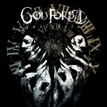 God-Forbid-Equilibrium
