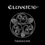 helvetios-300x300