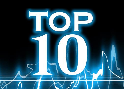 masterengineeringtop10