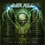 Overkill_TheElectricAge