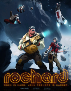 Rochard_Cover