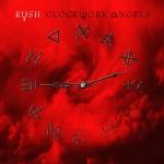 Rush3001