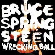 SPRINGSTEEN_WRECKING_BALL_7x7_site-500x500