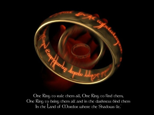 The-One-Ring-lord-of-the-rings-2908298-1024-768