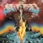 The-Sword-Apocryphon