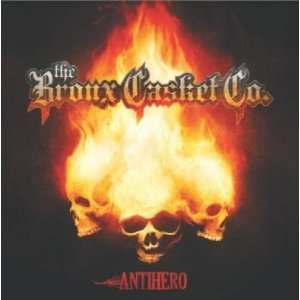 102518017_amazoncom-antihero-bronx-casket-co-music