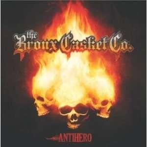 102518017_amazoncom-antihero-bronx-casket-co-music