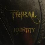 Cover_Identity_Gross
