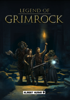 Legend_of_Grimrock_cover