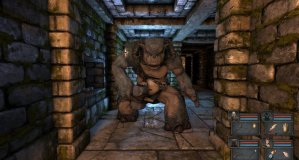 legend_of_grimrock_screenshot_04_21548.nphd