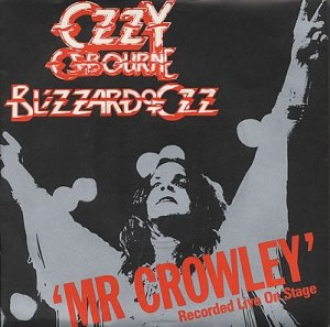 mr-crowley-cover
