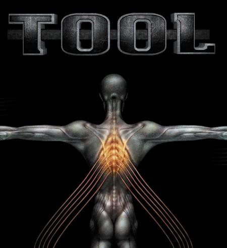 Salival+Tool