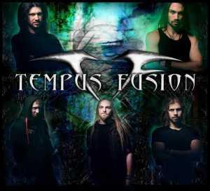 tempus-fusion_2