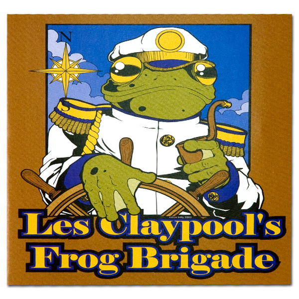 The_Les_Claypool_Frog_Brigade_-_Live_Frogs_Set_2