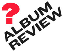 541-album-review
