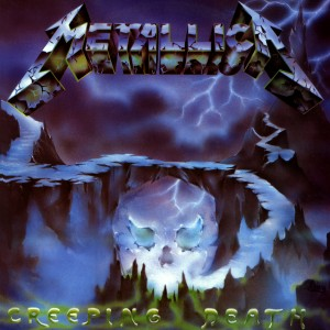 metallica-creeping-death-single-cover-300x300
