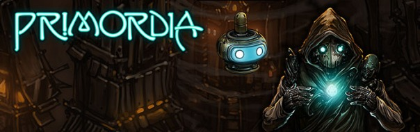 Primordia-FB-Cover