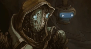Primordia-Screenshot