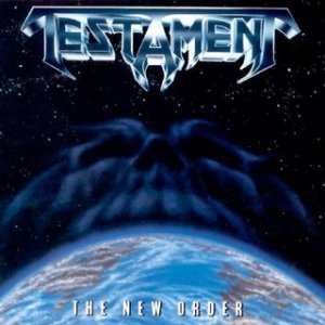 testament-the-new-order