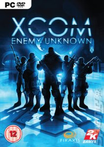 _-XCOM-Enemy-Unknown-PC-_