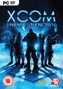 _-XCOM-Enemy-Unknown-PC-_