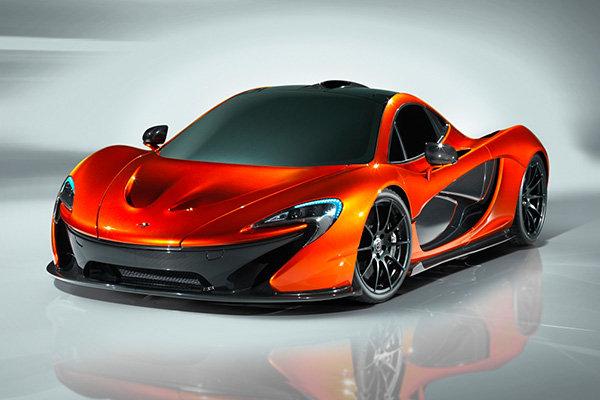 10-McLaren-P1-Cars-to-Wait-For-jpg_235623
