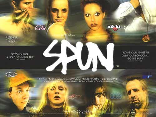 2003-spun-2