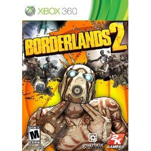 borderlands2xbox