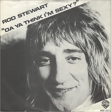 Rod-Stewart-Do-Ya-Think-Im-Se-105018