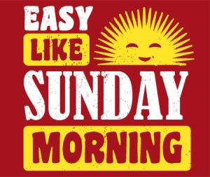 tsp_tee_easy-like-sunday