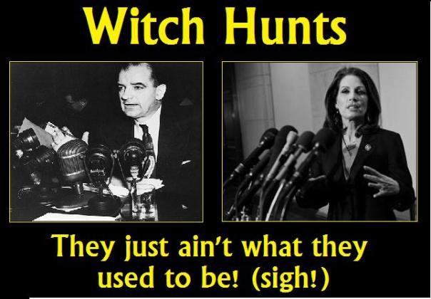 witch-hunts-22149-20120730-503