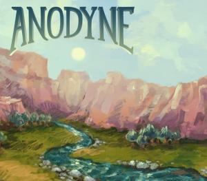 Anodyne-Box-Art