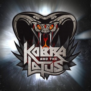 Kobra-And-The-Lotus-Kobra-And-The-Lotus-Front-Cover-by-Eneas-300x300