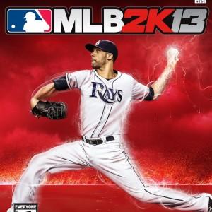 MLB2K13-300x300