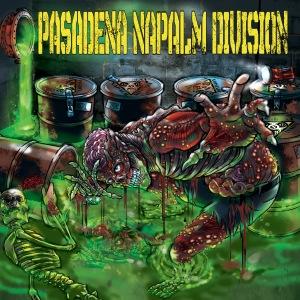 pasadenanapalmdivisioncover (2)