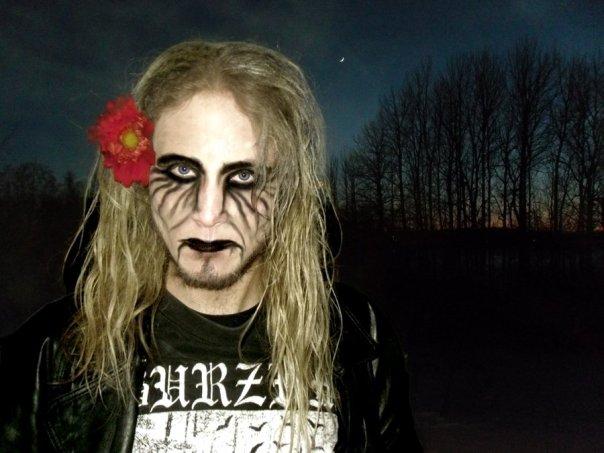 Black_Metal_Hippie_I_by_Irilar