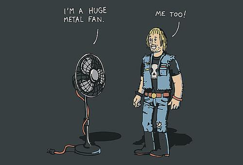 metal_fan2