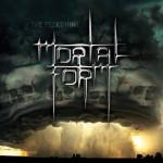 Mortal Form cover