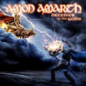 Amon-Amarth-Deceiver-of-the-Gods-300x300