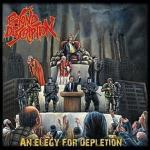 beyonddescription-aefd-cover2013