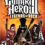 guitar-hero-iii-legends-of-rock-large