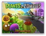 plants-vs-zombies-24