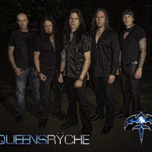 Queensryche_band_375x326-300x300