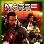 XBOX360-MASS2-f-150x150