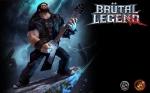 brutal-legend_00366796