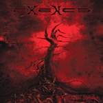 ExenceCover