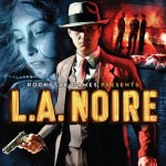 LA-Noire-Logo-150x150
